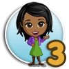 Galungan Quest 3-icon