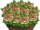 Gilded Carnations Bushel-icon.png