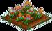 Gingerbread 66