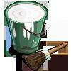 Glue Laminate-icon