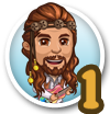 Groovy Hills Chapter 9 Quest 1-icon