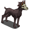 Hell Hound-icon