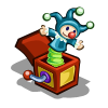 Jack in the Box-icon