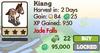 Kiang Market Info (June 2012)
