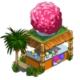 Shave Ice Store-icon