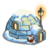 Winter Storage Cellar-icon