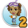 A Friend In Need Quest 2-icon