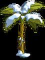 Banana7-icon.png