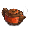 Boiling Water-icon