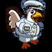 Captain Chicken-icon