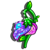 Dewdrop Sweet-icon