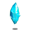 Enchanted Crystal-icon