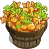 Fairyscotch Candy Bushel-icon
