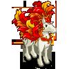 Headdress Pegasus-icon
