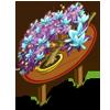 Magnolia Bonsai II Tree Mastery Sign-icon