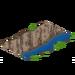 Moat II-icon