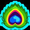Namaste Point-icon