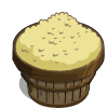 Oat Bushel-icon