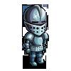 Shining Armour-icon