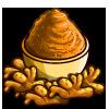Turmeric (2)-icon