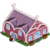 Valentine House-icon