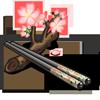 Washi Chopsticks-icon