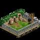 Zoo3-icon