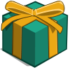 13th gen mystery box