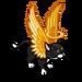 Angel Cat-icon