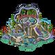 Atlantis Garden Stage 9-icon
