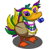 Carnival Duck-icon