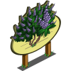Chaste Tree Mastery Sign-icon