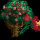 Climbing Tree-icon