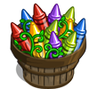 Crazy Crayon Bushel-icon