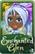Enchanted Glen (farm)-icon