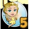 Enchanted Glen Fairy Wedding Quest 5-icon