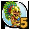 Fields of El Dorado Chapter 9 Quest 5-icon