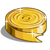 Gold Streamers-icon