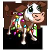 Holiday Light Calf-icon
