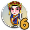 Jade Falls Chapter 8 Quest 6-icon