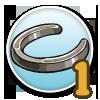 Let's Go Horseback Riding Quest 1-icon