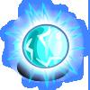 Lightning Orb-icon