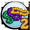 Mardi Gras Quest 2-icon