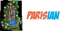 ParisianLogo
