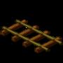 Rail Ties-icon
