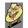 Soda Jerk Tree Mastery Sign-icon