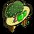 Sour Apple Tree