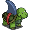 Turtle Shark-icon