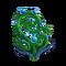 Twisting Fern Tree-icon