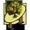 Aromita Tree Mastery Sign-icon